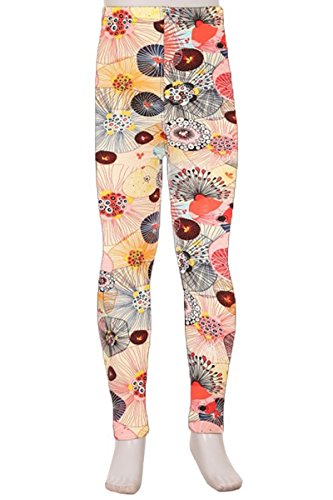 419e977a8 Top Choice · Leggings Depot Premium Quality Printed product image