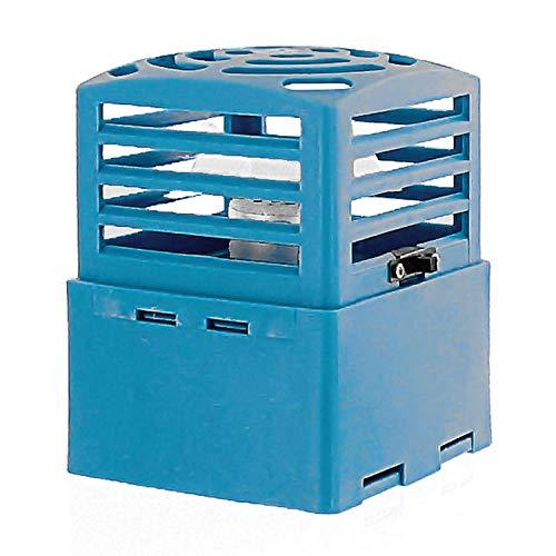 Valterra A10-2606 3-Volt FridgeCool Fan