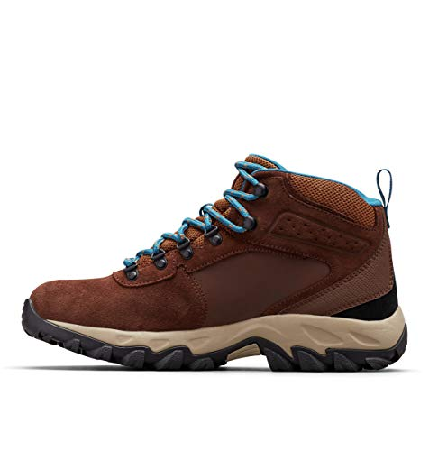 thumbnail 28 - Columbia-Men-039-s-Newton-Ridge-Plus-Ii-Suede-Waterpro-Choose-SZ-color