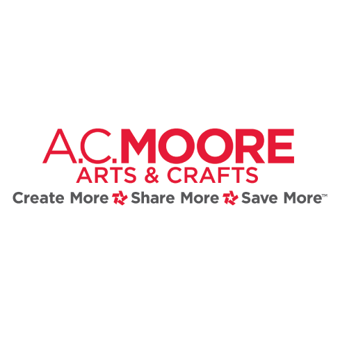 AC Moore Coupons
