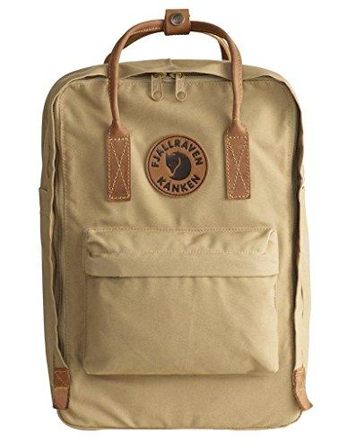 Fjallraven - Kanken No. 2 Laptop 15 Backpack for Everyday