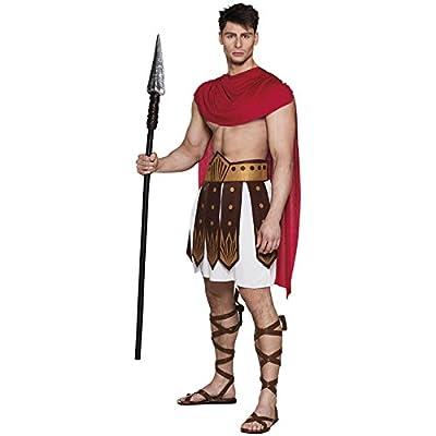 Boland 00687 Spartan Spear 150cm 4 Pieces Detachable: Toys & Games