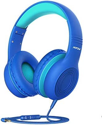 Mpow Headphones Over Ear Function Cellphone product image