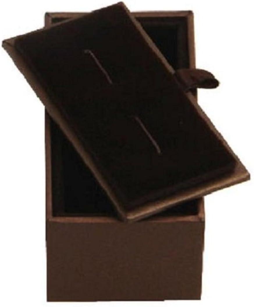 MRCUFF Dollar $ Sign Money Currency Pair Cufflinks in a Presentation Gift Box /& Polishing Cloth