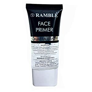 Ramble Face Primer