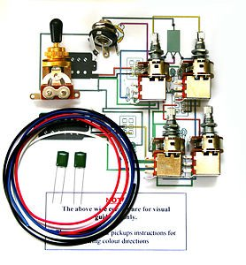 Lp Guitar Wiring Diagram on fender wiring diagrams, av wiring diagrams, hd wiring diagrams, mb wiring diagrams, pt wiring diagrams, rc wiring diagrams, pc wiring diagrams, ct wiring diagrams, electrical wiring diagrams, yamaha wiring diagrams,