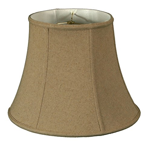 Royal Designs Modified Shade Linen product image