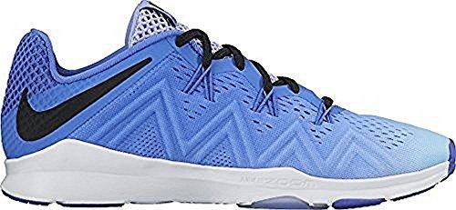 New Nike Womens Zoom Condition TR Cross Trainer Platinum White 8.5. ‹ › ed41d3e651