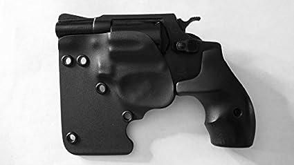 BORAII Eagle Pocket Holster for S&W J Frame  38 Special