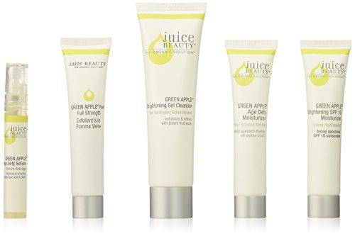 (Juice Beauty Age Defy Solutions Kit)