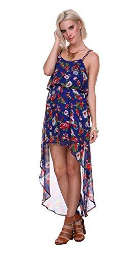stanzino-womens-high-low-floral-chiffon-dress