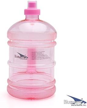 Amazon.com: Bluewave Lifestyle Daily 8 jarra de agua: Sports ...