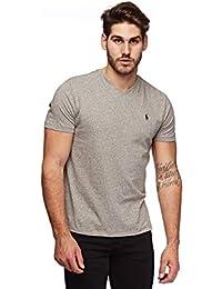 395b5550fd1d96 Amazon.com  Polo Ralph Lauren - Polos   Shirts  Clothing, Shoes ...