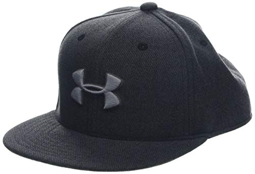 Thing need consider when find flat bill hats for youth?