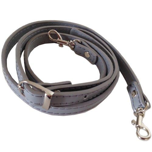 Bag Strap Crossbody Replacement Shoulder Handbag Wallet Purse - 8