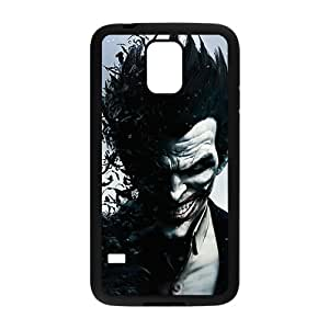 The Devil Man Cell Phone Case for Samsung Galaxy S5