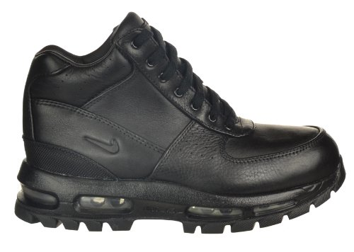 Air Max Goadome Acg Boots - Nike Air Max Goadome Big Kids' ACG Boots Black Black 311567-001-6
