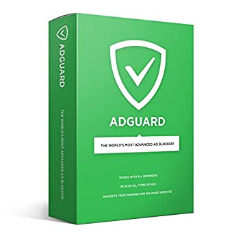 adguard windows review