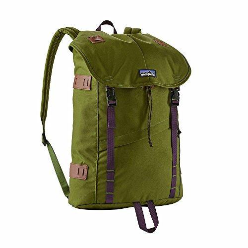 Patagonia Arbor Backpack 26L (Sprouted Green)
