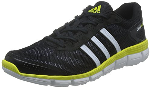 M Fresh adidas CC Yellow Men WHITE Black BLACK YELLOW White AnnStwPxq