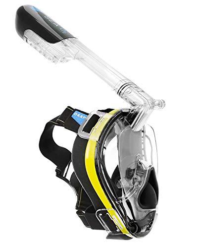 Deep Dive Underwater Camera - 5