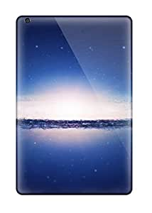 Tom Lambert Zito's Shop New Arrival Cover Case With Nice Design For Ipad Mini 2- Spiral Galaxy 9406332J81367087