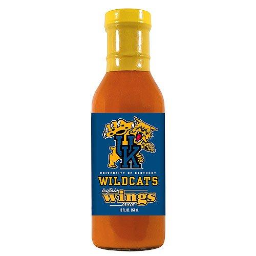 kentucky-wildcats-ncaa-buffalo-wings-sauce-12oz