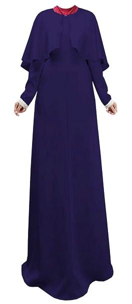 293a0b55 Lutratocro Ladies Dubai Muslim Ethnic Turkey Saudi Arabia Islamic ...