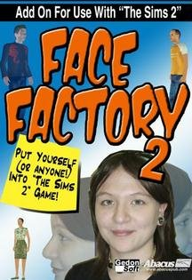face-factory-2-pc