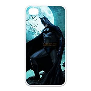 4s case,Batman Design 4s cases,4s case cover,iphone 4 case,iphone 4 cases,iphone 4s case cover,iphone 4s cases, Batman design TPU case cover for iphone 4 4s