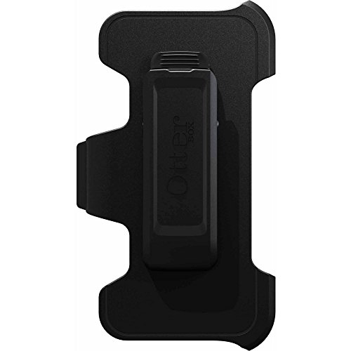 OtterBox Holster for iPhone 5/5S/5C - Non-Retail