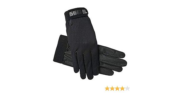 SSG Cool Tech Open Air Gloves