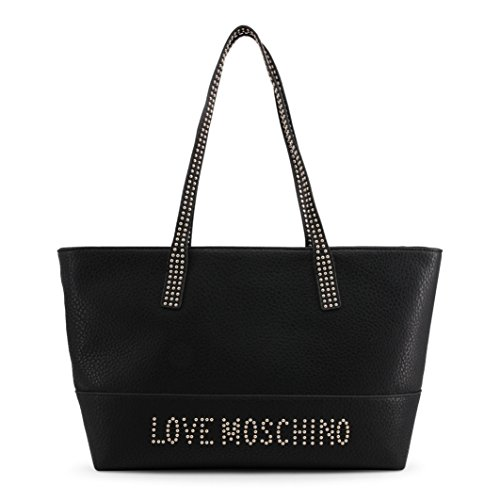 JC4063PP16LS Love Moschino Love JC4063PP16LS Moschino Love xqwwHF6aX
