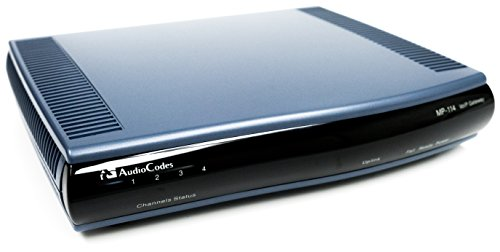 Most Popular Routers