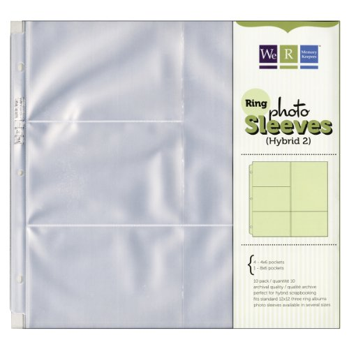 we-r-memory-keepers-12-x-12-inch-4-6-x-4-and-1-6-x-8-inch-pockets-3-ring-album-photo-sleeve-protecto