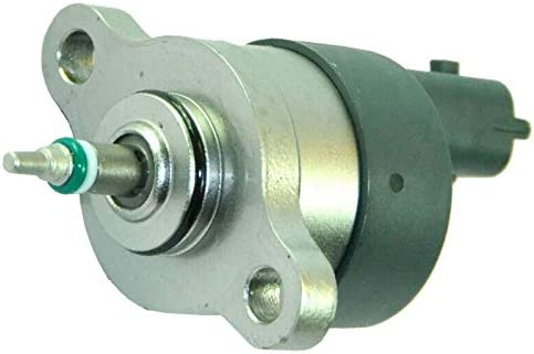 Lopbinte Regulador de V/áLvula de Control de Presi/óN Carril Com/úN 0281002500 para para para