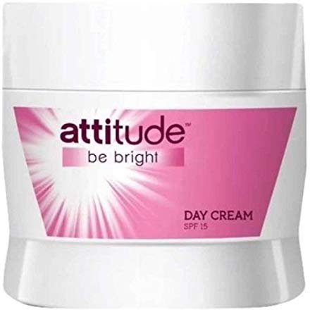 Amway Attitude Skin Care Products - 3