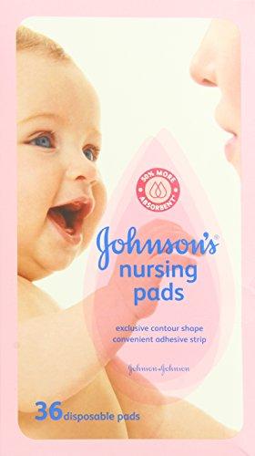 johnsons-baby-nursing-pads-36-count