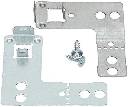Kit de montaje de la carcasa Siemens de Bosch Soporte para ...