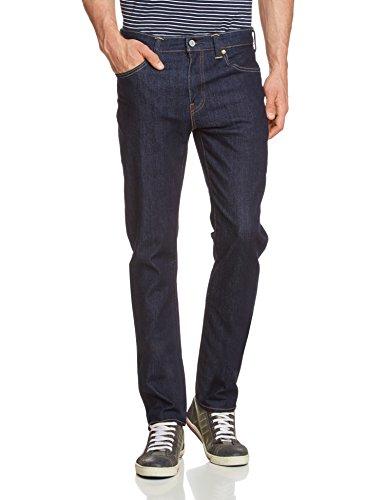 Bleu Homme 511 Levi's Jeans Fit Slim clean Rinse wTxfHq