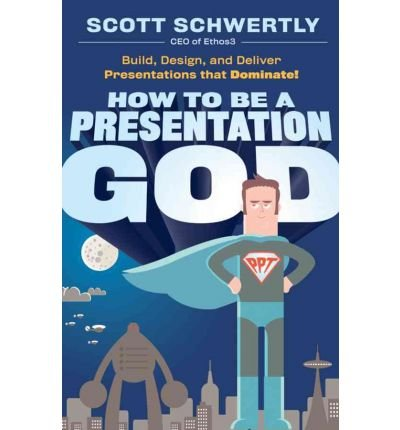 Biography of Author Scott Schwertly: Booking Appearances