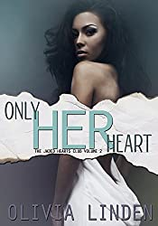 Only Her Heart (The Jaded Hearts Club Book 2)