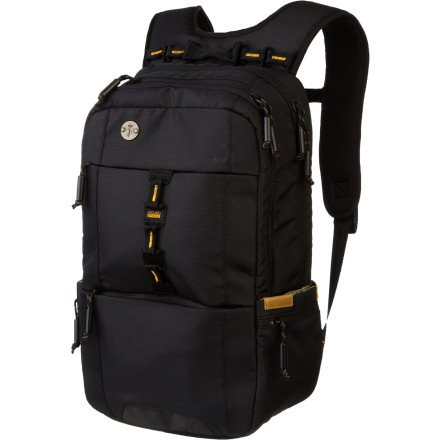 focused-space-unisex-the-incubator-backpack-black-os