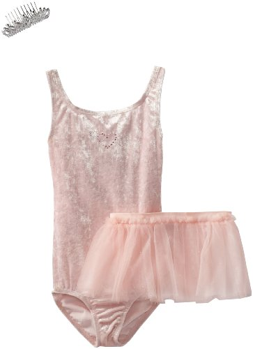 Danskin Dancewear - 3