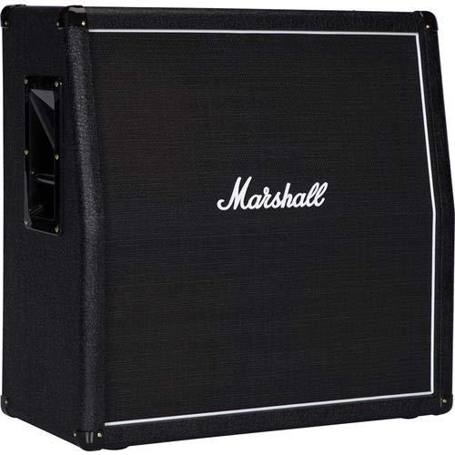 Marshall MX412AR 240-watt 4x12