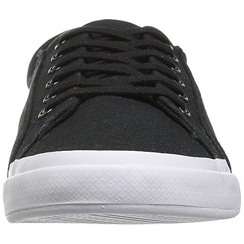 e6234a67d660 new Lacoste Women s Lancelle BL 2 Sneaker - holmedalblikk.no