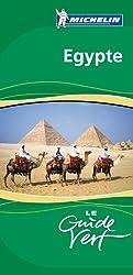 Guide Vert Egypte