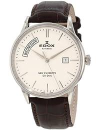 Men's 83007 3 AIN Les Vauberts Automatic Watch