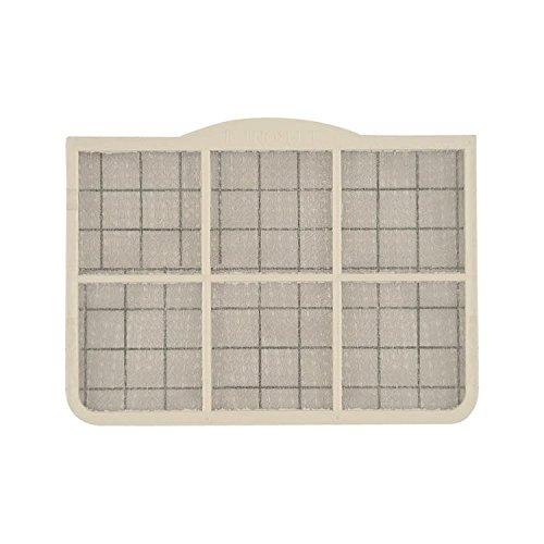 Frigidaire 5304471723 Dehumidifier Air Filter