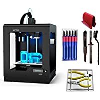 Zortrax M200 3D Printer Tools Galore Bundle
